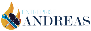 Entreprise Andreas